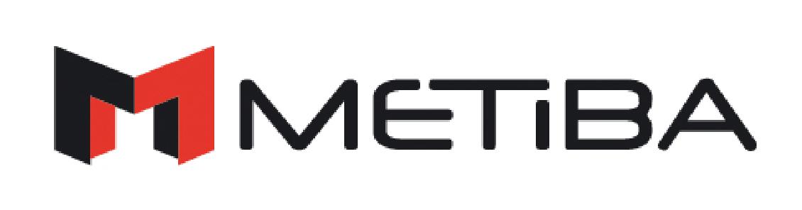 Metiba