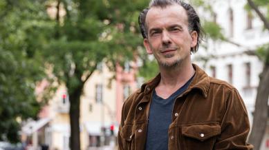 Stephan Porombka, Berater/Ehrenmitglied