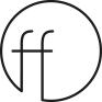 friedrich und freunde logo